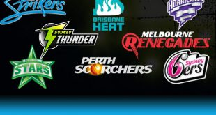 Watch WBBL Live Cricket Streaming