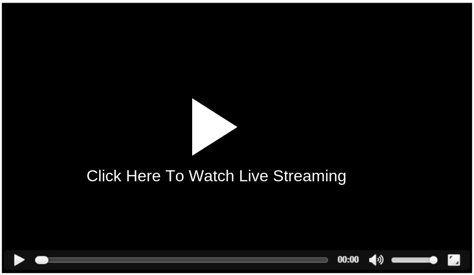 Sony Six HD Live Cricket Streaming - Watch Now On Wicket TV