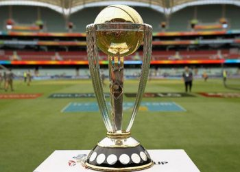 Live Cricket Streaming: Wicket TV Live ICC Cricket World Cup Streaming