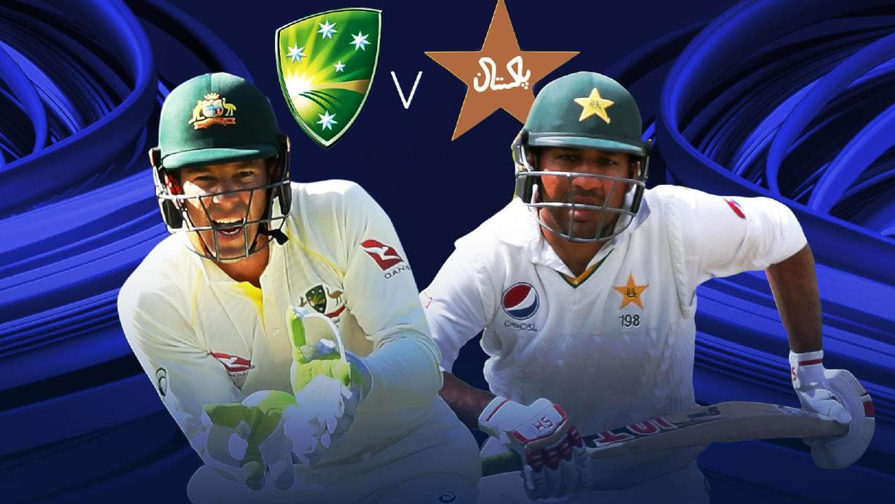 Live Cricket Streaming: Wicket TV Live ICC Cricket World Cup