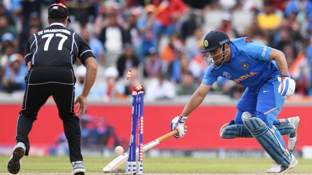 Watch India vs New Zealand 5th T20 Live HD Streaming