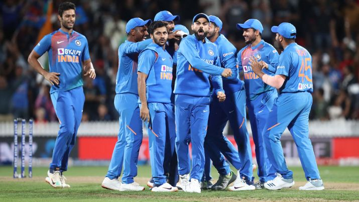 Live Cricket online in India